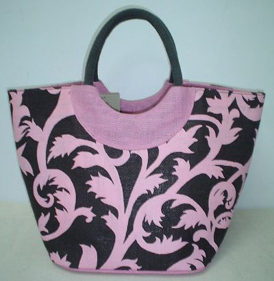 handy krafts importers - LADIES HANDBAGS