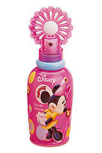 the greatest buy - DISNEY MINNIE MOUSE 100ML EDT GIRLS