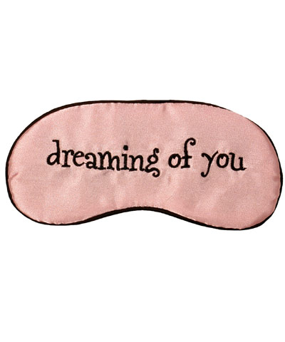 dreaming of you scraps dreaming of you graphics dreaming of you images dreaming of you pics dreaming of you photos dreaming of you greetings dreaming of you ecards dreaming of you wishes dreaming of you animations