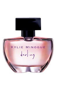 the greatest buy - KYLIE MINOGUE DARLING 50ML EDT WOMEN