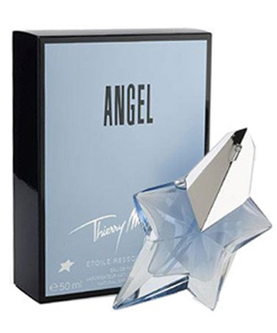 ANGEL for her 50ml EDP SP