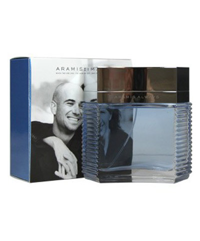 ARAMIS ALWAYS for Men 100ml EDT SP
