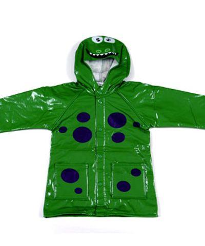 raincoats at Zappos.com