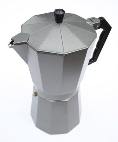 Avanti espresso 12 Cup coffee maker