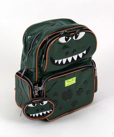 http://www.salespot.com.au/assets/productimages/large/gator-backpack.jpg