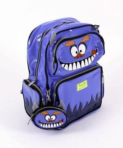 http://www.salespot.com.au/assets/productimages/large/monster-backpack.jpg
