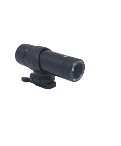 chs wholesalers - UW19 ACTION CAMERA ,WEBCAM