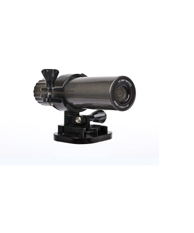 chs wholesalers - UW 20 SMALL WATERPROOF CAMERA TO 20M