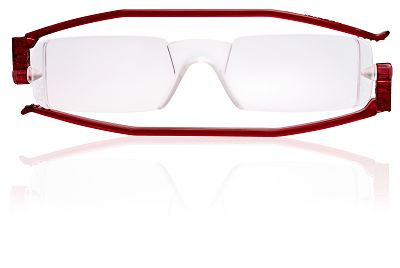 flexvision australasia pty ltd - COMPACT 1 - RED